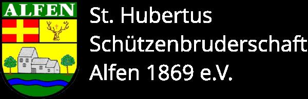 St. Hubertus Schützenbruderschaft Alfen